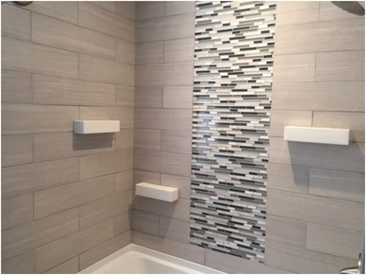 modern shower shelves34